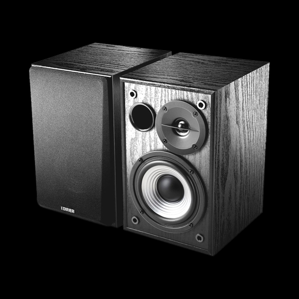 Edifier R980T цена