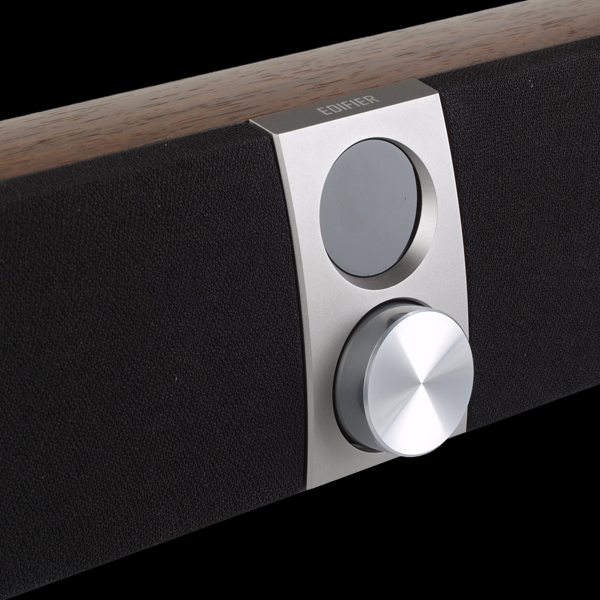 Edifier S50DB Soundbar цена