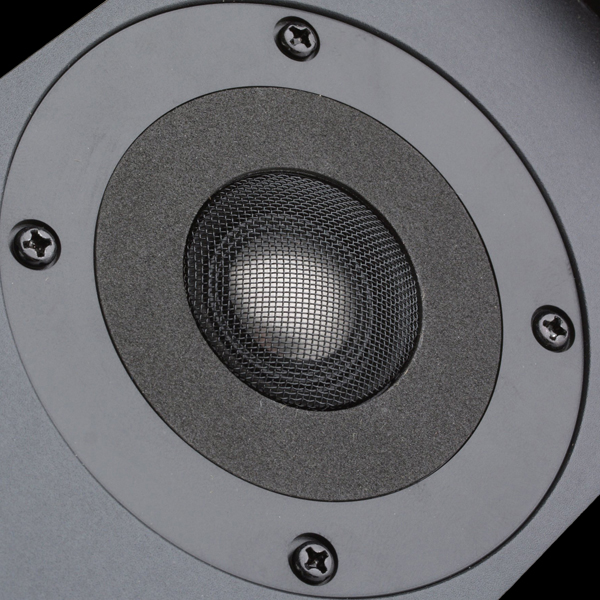 Edifier S50DB Soundbar фото