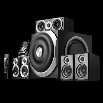 Edifier S760D купить