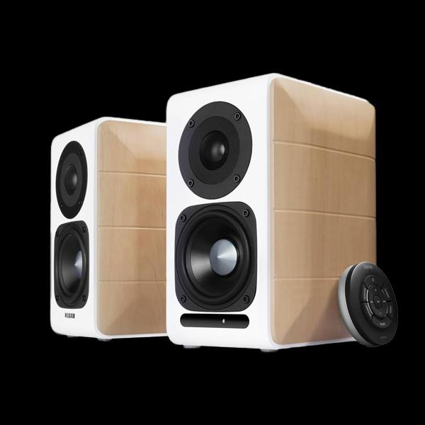 Edifier S880DB White купить