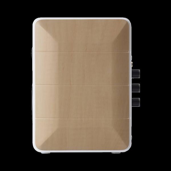 Edifier S880DB White фото