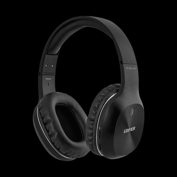 Edifier W800BT Black купить