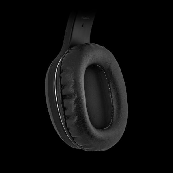 Edifier W800BT Black фото