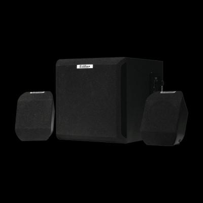 Edifier X100 Black купить