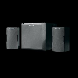 Edifier X400 Black