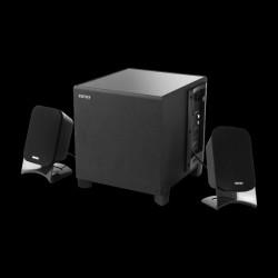 Edifier XM2BT 2.1