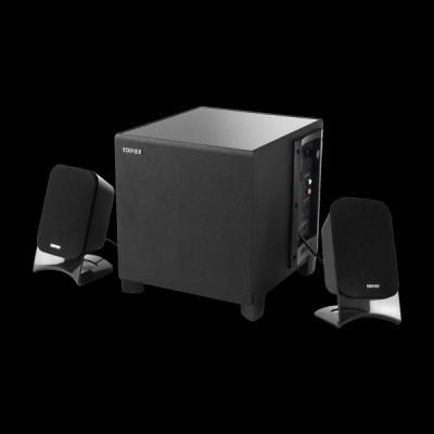 Edifier XM2BT 2.1 купить