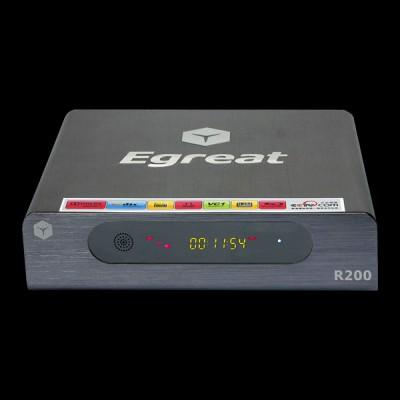 Egreat EG-R200