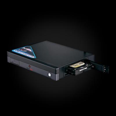 Egreat EG-S7A Pro