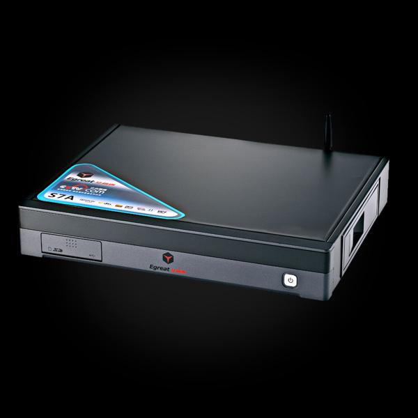 EGreat EG-S7A Ultra купить