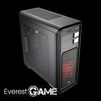 Everest Game 9080 (9080_0215)