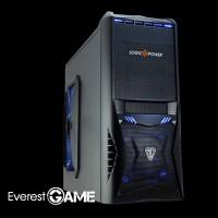 Everest Game 9080 (9080_0221)