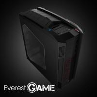 Everest Game 9096 (9096_4305)
