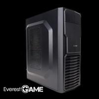 Everest Game 8050 (8050_7810)