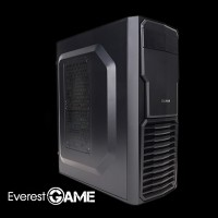 Everest Game 8060 (8060_4906)