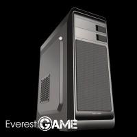 Everest Home 8060 (8060_4908)