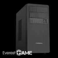 Everest Home 6620 (6620_7914)