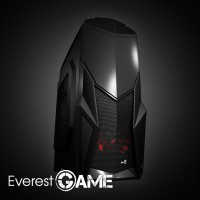 Everest MSI Dragon PC 9037 (9037_9704)