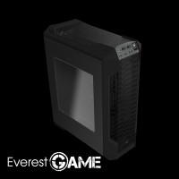 Everest MSI Dragon PC 9087 (9087_1406)