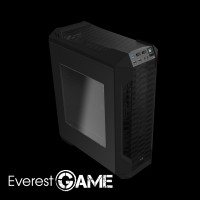 Everest MSI Dragon PC 9097 (9097_8201)