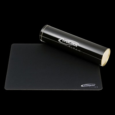 Everglide Titan Monster Mat NEW PACKAGE (EG0101E01101)