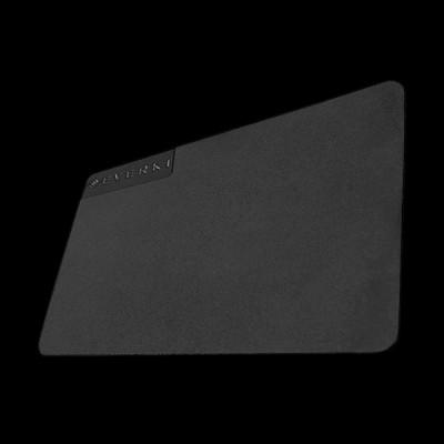 Everki Shield Keyboard Protector купить