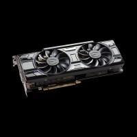 EVGA GeForce GTX1070 SC Gaming BE (08G-P4-5173-KR)