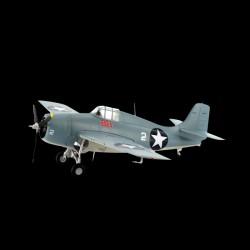 F4F-4 VMF-223 USMC 1942 (DN-37248)