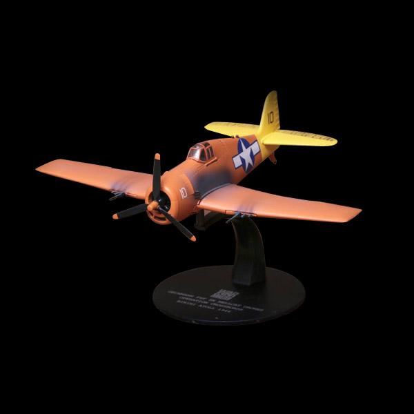 F6F Hellcat купить