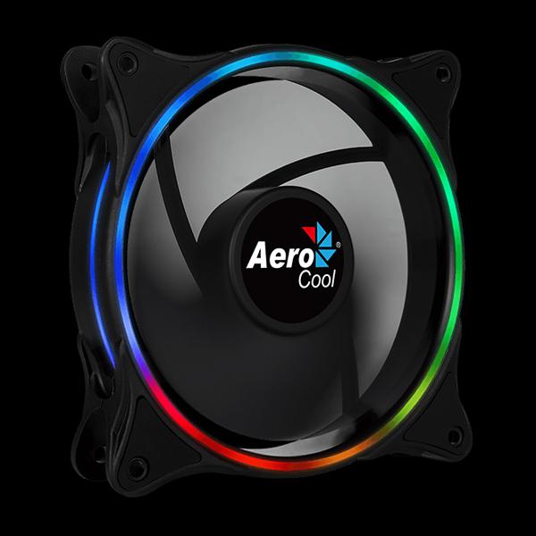 Aerocool Eclipse 12 ARGB купить