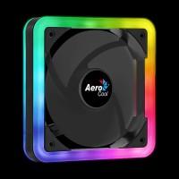 Aerocool Edge 14 ARGB