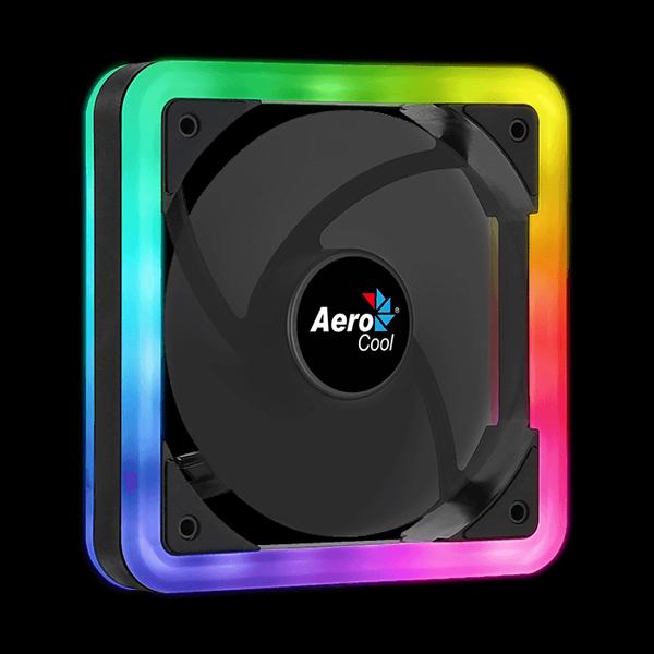 AeroCool Edge 14 ARGB купить