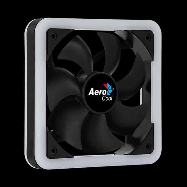 AeroCool Edge 14 ARGB описание