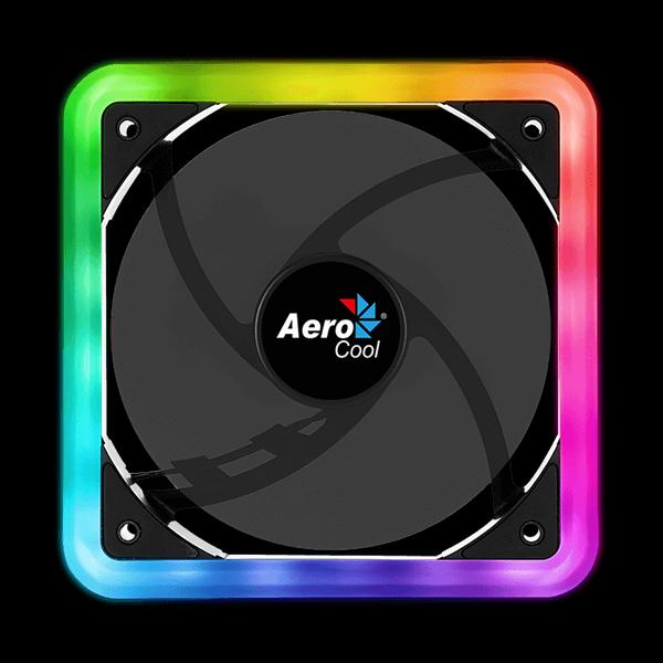 AeroCool Edge 14 ARGB цена