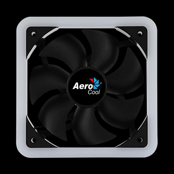 AeroCool Edge 14 ARGB в интернет-магазине