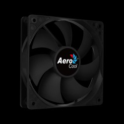 Aerocool Force 12 PWM Black