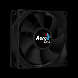 Aerocool Force 8 Black