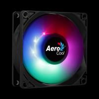 Aerocool Frost 8 FRGB