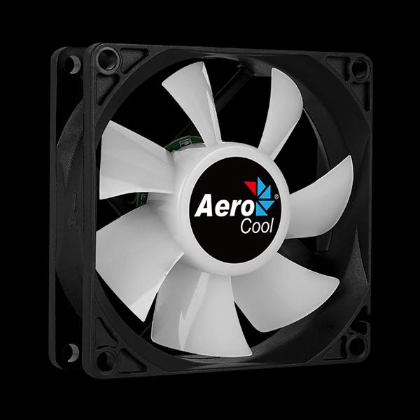 Aerocool Frost 8 FRGB стоимость