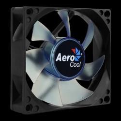 AeroCool Motion 8 Blue LED