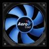AeroCool Motion 8 - изображение №3