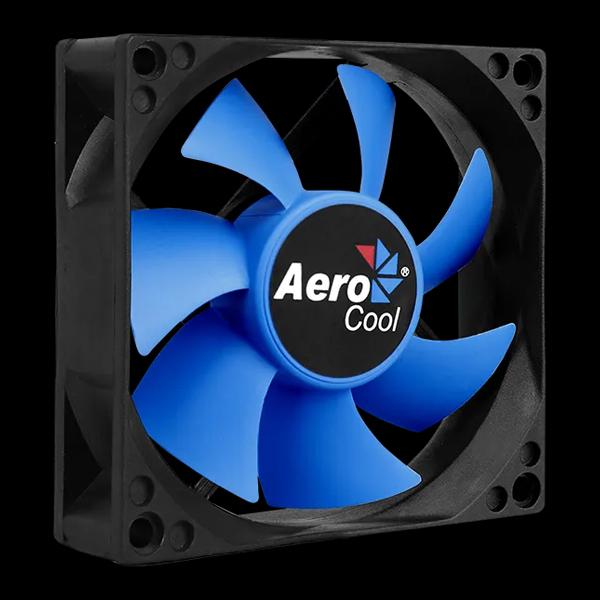 AeroCool Motion 8 купить