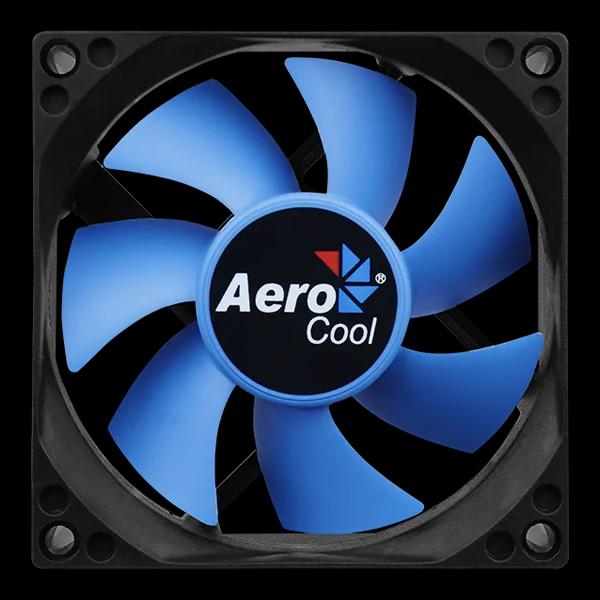 AeroCool Motion 8 цена