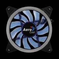 Aerocool Rev 120mm Blue LED