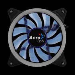 Aerocool Rev 120mm Blue LED