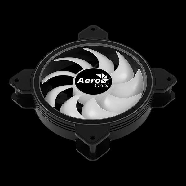 Aerocool Saturn 12F ARGB в интернет-магазине