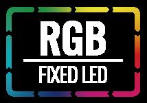 Подсветка Omni RGB