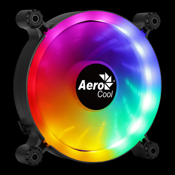 AeroCool Spectro 12 FRGB купить