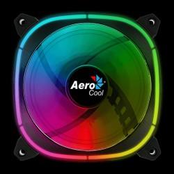 AeroСool Astro 12 ARGB